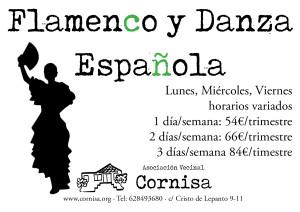 carteles3