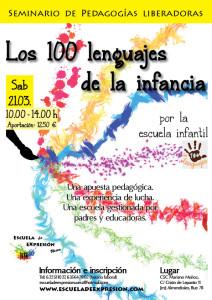 100lenguajes