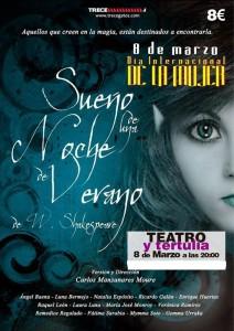cartel-8-marzo-teatro