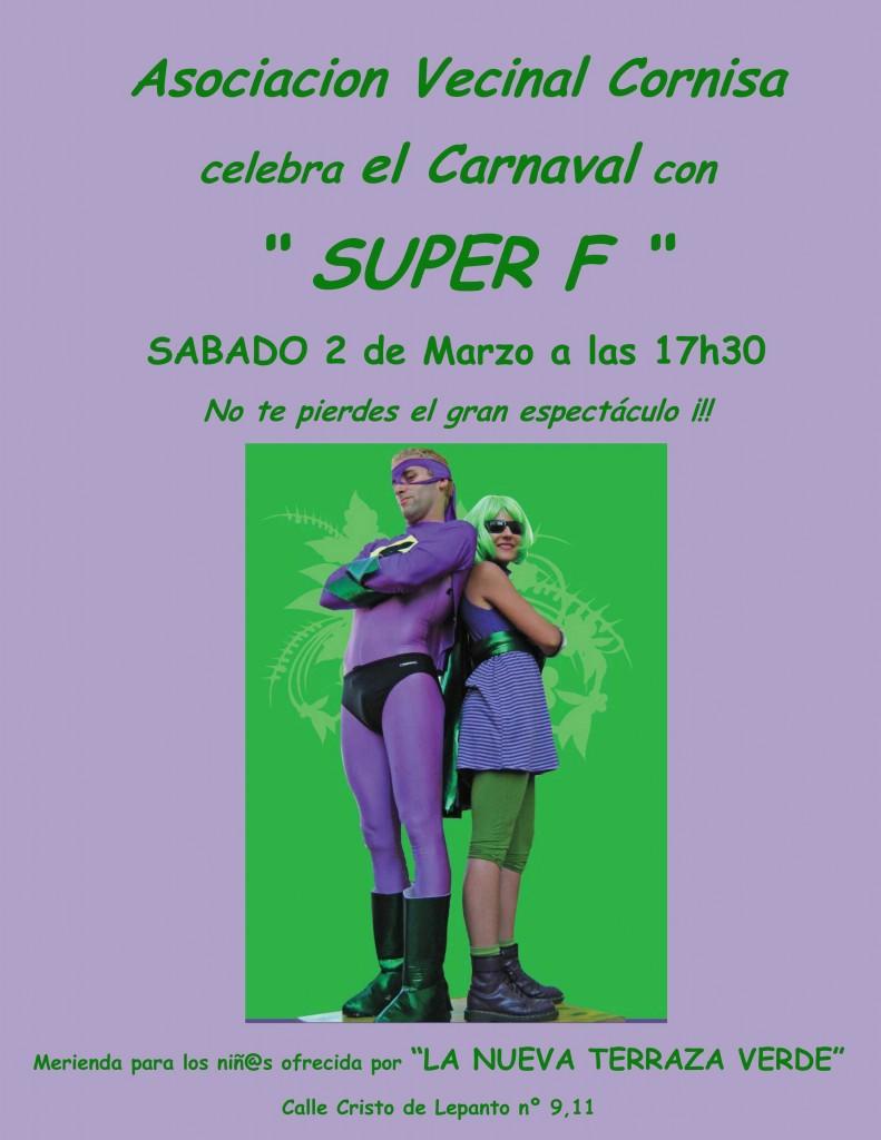 carnaval 2019 copia