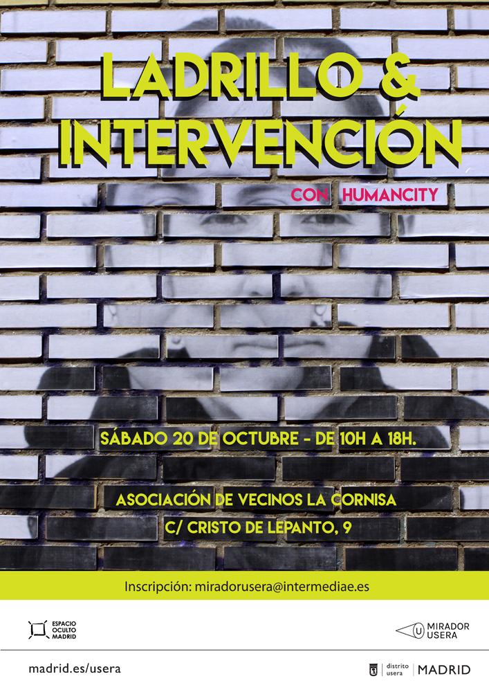 cartel_ladrillo-intervencion br