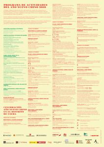 AÑO NUEVO CHINO programa_web_ESP032