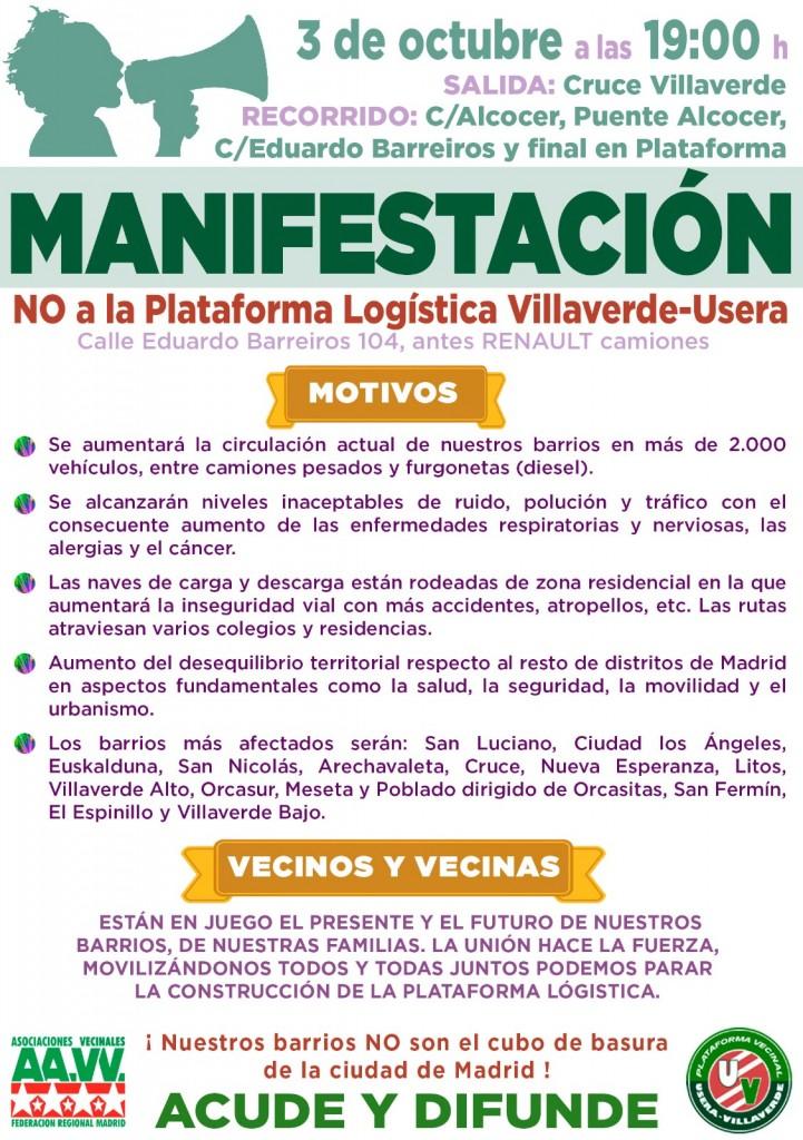 IMG-20191001-WA0005