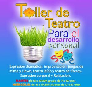 taller-de-teatro.para-el-desarrollo-personal