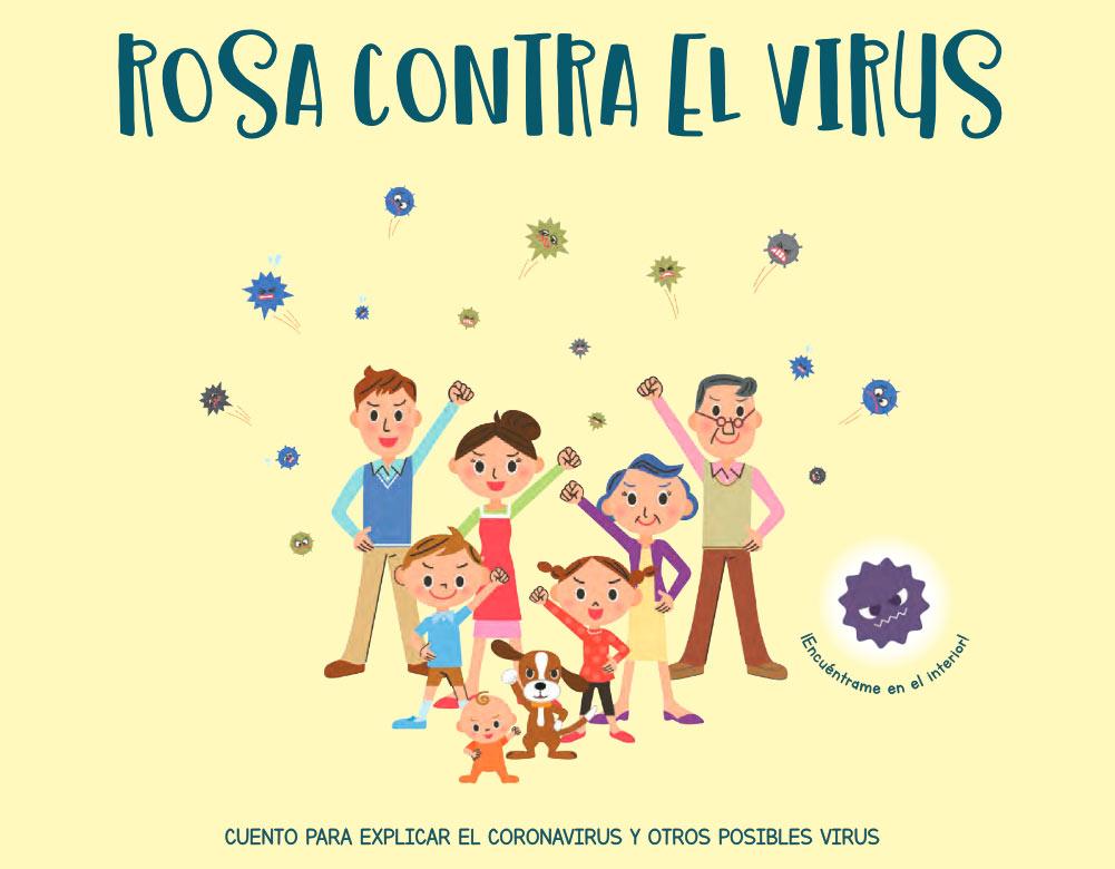 Cuento-Rosa-contra-el-virus