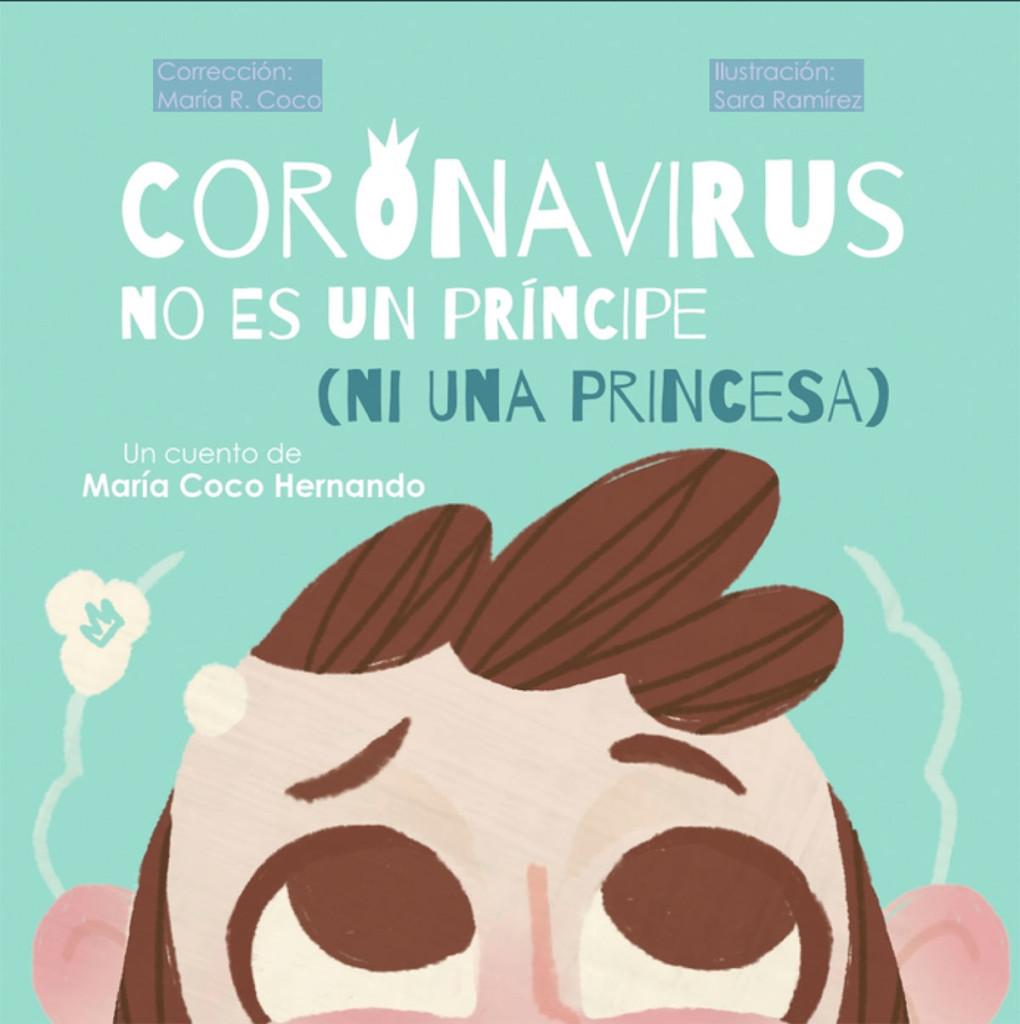 Cuento-infantil-sobre-el-coronavirus