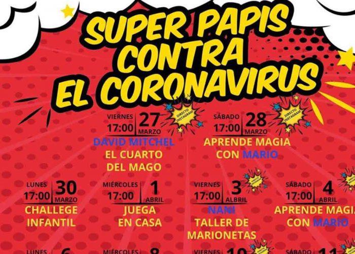 actividades_culturales_online_juegos_ninos_cuarentena-700x500