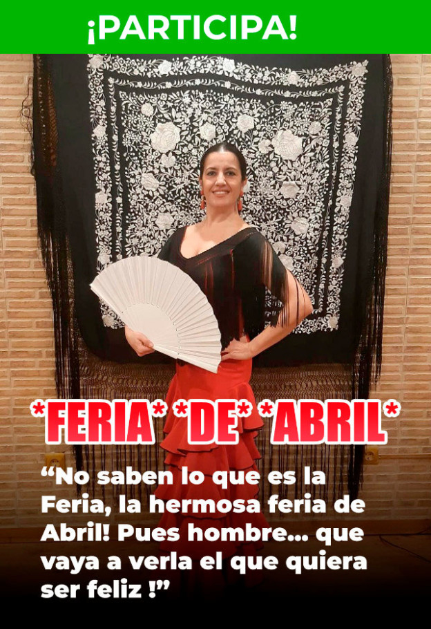 feria-de-abril-cornisa-convocatoria