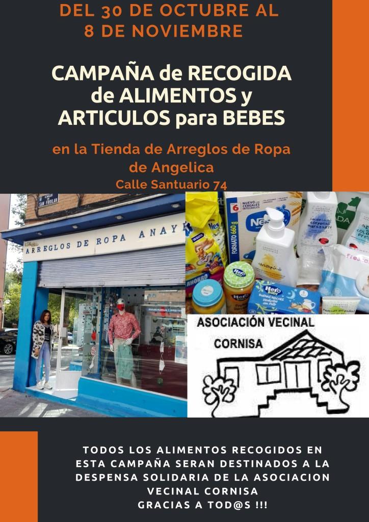 CAMPAÑA DE RECOGIDA DE ALIMENTOS (1)_page-0001